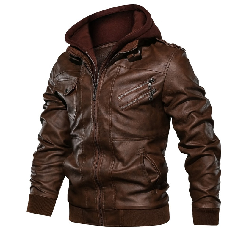 Part TWO Elegante Cappotto A Maglia Taglia L 44 46 cuciture bianco nero Giacca maglia giacca