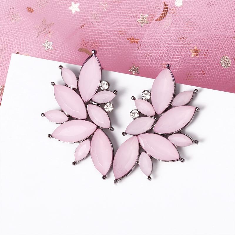 Pink 071