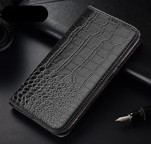 Capa de couro de luxo para xiaomi redmi y3 caso flip capa para xiaomi redmi 7 caso carteira magnética design livro capa