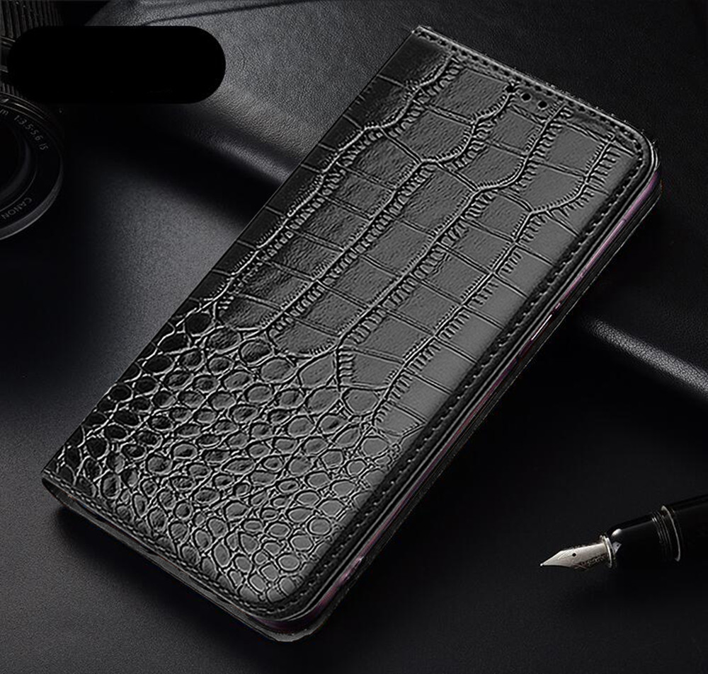 Luxury Leather <font><b>Case</b></font> For <font><b>OPPO</b></font> <font><b>A5s</b></font> <font><b>Case</b></font> Flip Cover For <font><b>OPPO</b></font> <font><b>A5s</b></font> <font><b>Case</b></font> <font><b>Wallet</b></font> Magnetic Book Design Capa image