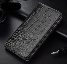 Wallet PU Leather Case
