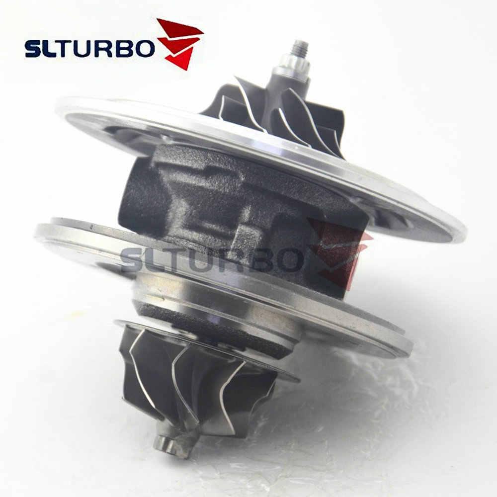 Garrett turbo GT2052V núcleo para Cartucho de turbina CHRA 454135-1/2/6 para VW Passat B5 2,5 TDI AFB AKN 150 HP 059145701G 059145701C