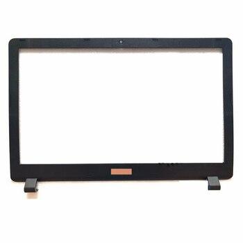 Cubierta de carcasa de marco frontal para Acer Aspire ES1-572 ES1-533, novedad