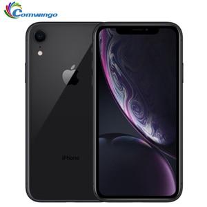 Original Apple iPhone XR xr 29