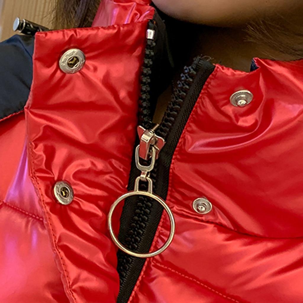 JAYCOSIN New Simple 2019 Spring Autumn Plus Size Wool Coat Women Loose Long Sleeved Medium Long Black Yellow Korean Coat 920