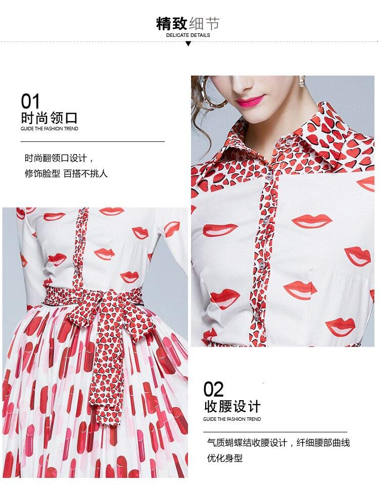 winter dress vintage blazer dress woman vogue Vacation Winter long sleeve 19  Top dresses brazil tops sweater dress 10