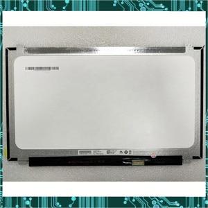 HB133WX1-402 N133BGE-E31 N133BGE-EAB B133XTN01.6 M133NWN1 R3 13.3