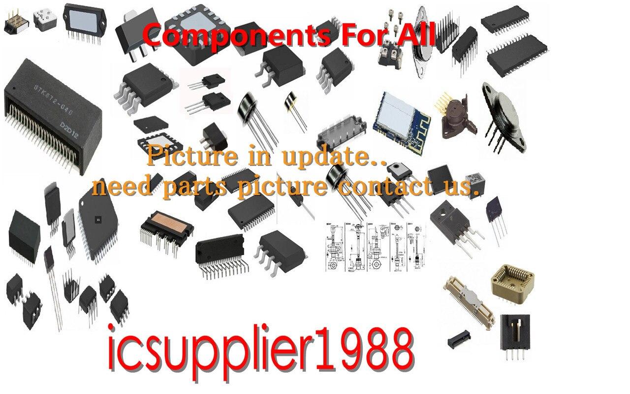 5pcs/lot 40823 Or 40077 Or 40076 HSSOP36