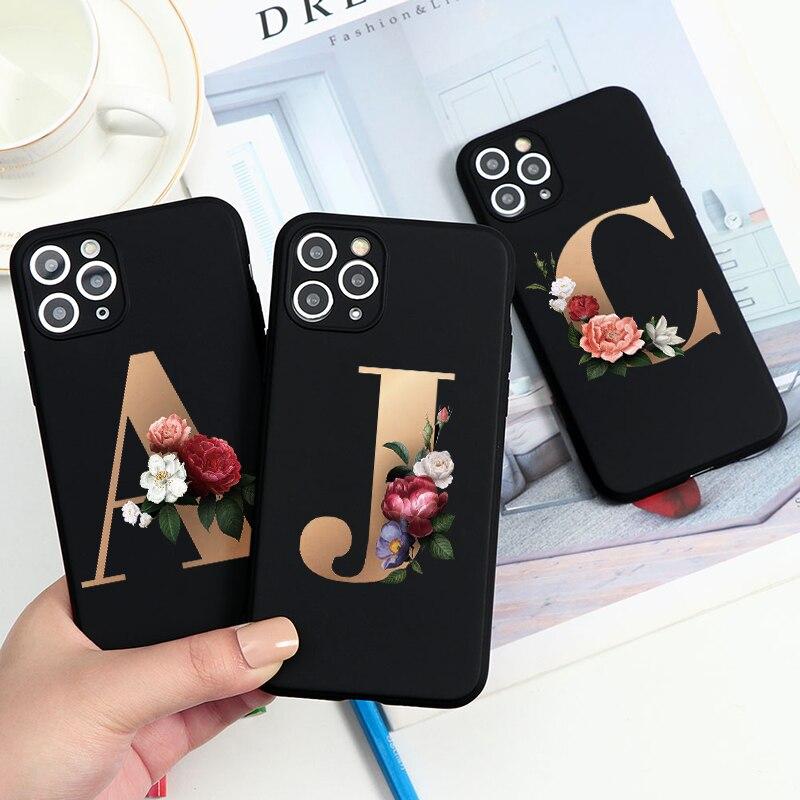 おかしいカップル Iphone 6 6S 7 8 プラスシリコーン Coque iphone XS XR X XS 最大 Iphone 11 プロマックスケース Fundas