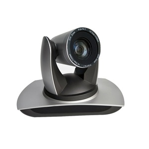 Image 2 - RTMP RTSP caméra de conférence vidéo PTZ ip 1080p, Zoom optique 30X, DVI RJ45, avec interface USB 3.0