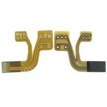 Cavo flessibile 5X per NX340