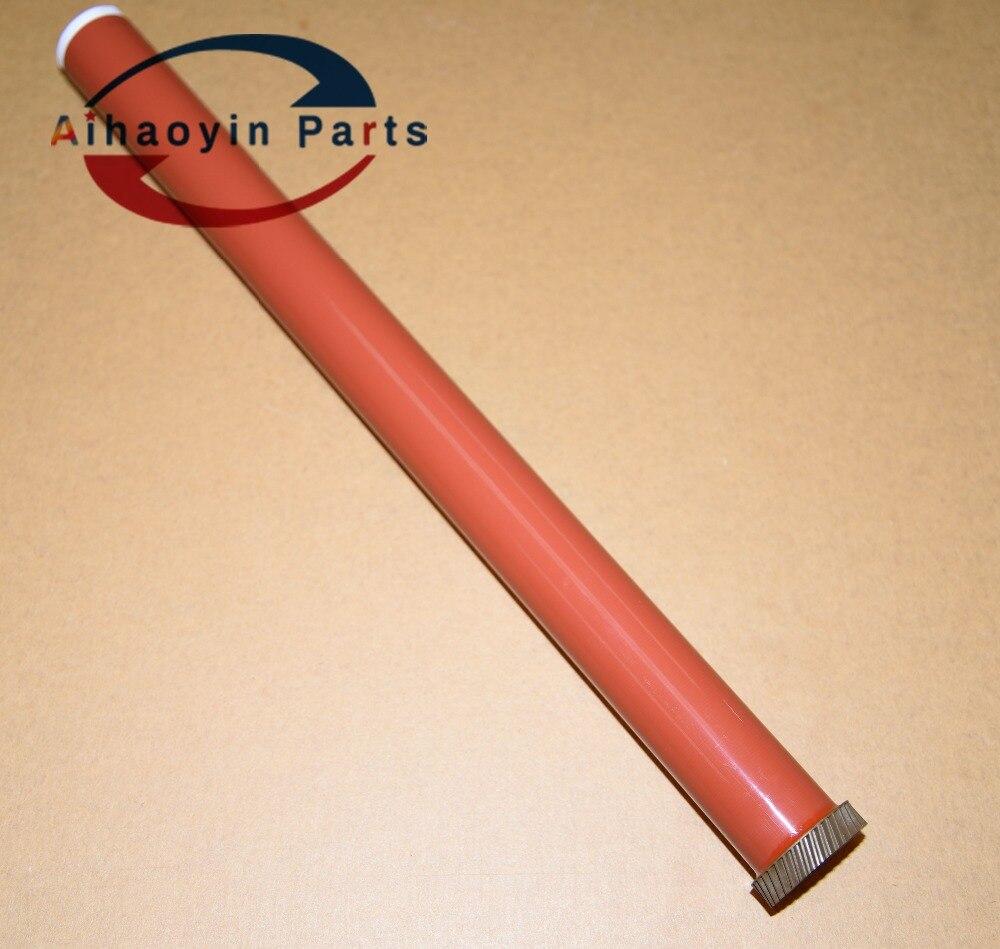 Japan Fuser Roller fuser film sleeve for Xerox Phaser 7800 7500 Heat Roller (3) - ??