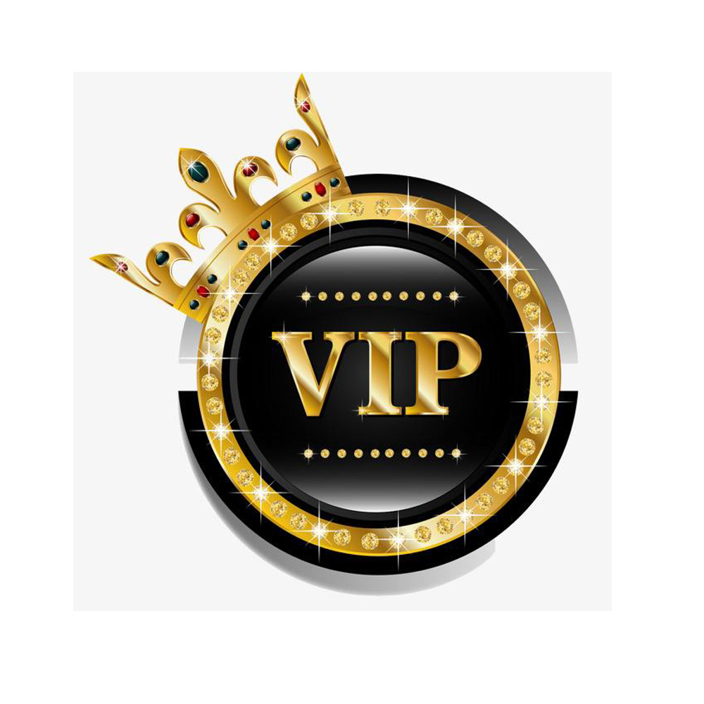 For VIP Line