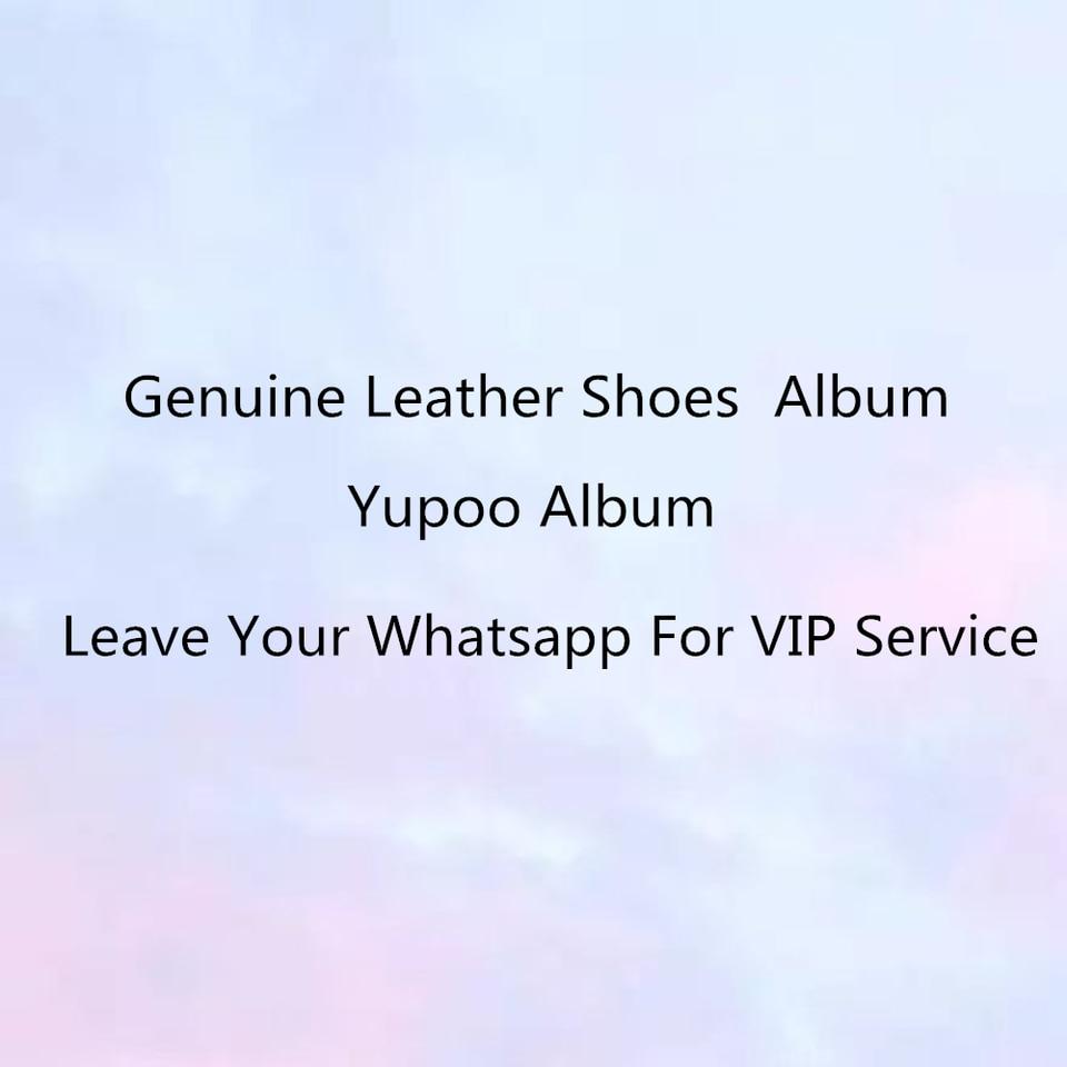 Album/OEM shoes/Yupoo Album| | - AliExpress