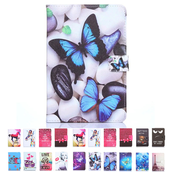tablet case cover For Teclast P20HD 10.1 P20 HD tablet holder universal shell fodable stand case