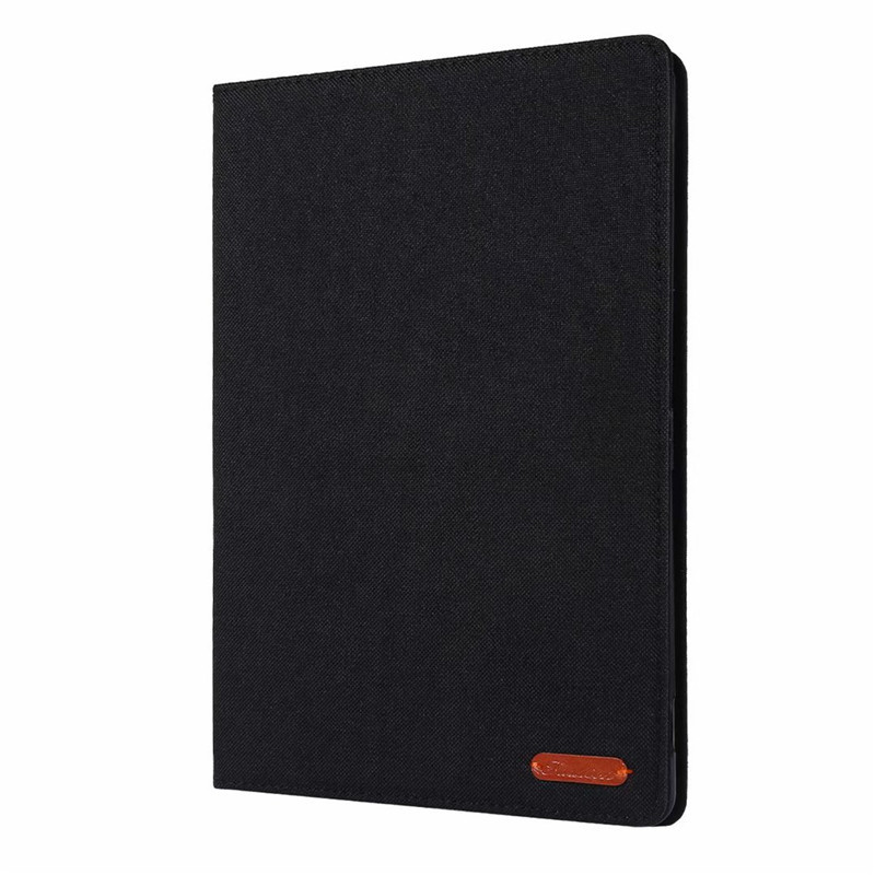 Cover For iPad 10 2 2019 Luxury Leather Case For iPad 10 2 7 7th Generation