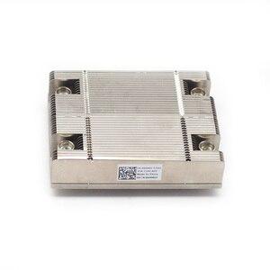 Image 3 - FOR DELL R320 R420 R520 Server CPU Heatsink XHMDT 0XHMDT