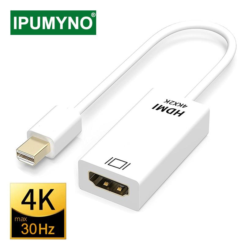 USB Type C Portable Adapter Keychain to HDMI 4K VGA 1080P Displayport Mini DP 4K 60Hz Converter for MacBook Samsung S9//S8 Durable