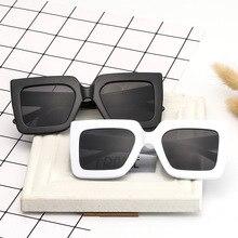 GD3296 старинные мода солнцезащитные очки роскошь дизайн Мужчины/Женщины солнцезащитные очки Женщины Люнет Soleil для женщин gafas-де-Сол женщин/Reloj хомбре