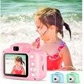 Детская мини-камера, образовательная игрушка для детей, Детский подарок, Детская камера 8 миллионов пикселей, мультяшная камера для фотосъе...