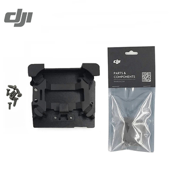 DJI Mavic Gimbal drgań amortyzacja tłumik drgań pokładzie zamontować dla DJI Mavic Pro oryginalna część w magazynie tanie i dobre opinie CN (pochodzenie) Mavic Pro Remote Controller Monitor Hood 181 94*140 39*111 78 mm