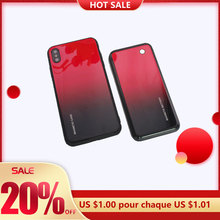 Battery-Charger-Cases Power-Bank Back-Clip Mobile-Power iPhonex Wireless XNCORN for Separation-Type
