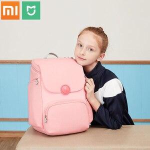 New Xiaomi Mitu Kids Backpack