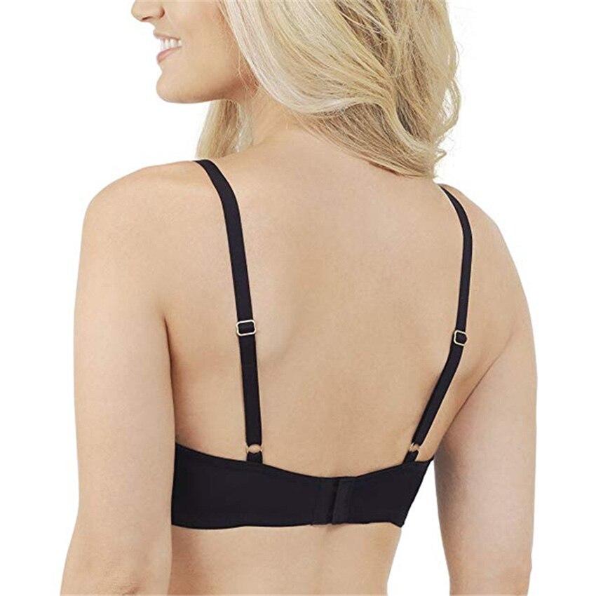 Fashion-Women-Push-Up-Bra-Lingerie-Mesh-T-shirt-Bra-for-Female-Woman-Bralette-Ultrathin-Deep (3)