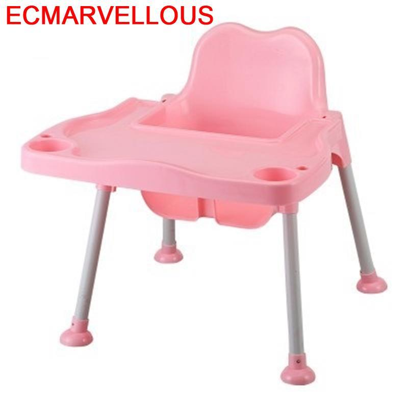 Poltrona Kinderkamer Sillon Design Comedor Armchair Bambini Balkon Table Children Child Kids Furniture Silla Cadeira Baby Chair