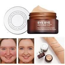 Makeup Concealer It Neutralizing Correcting Cream Face Eye Corrector Waterproof Make Up Base Cosmetics Foundation Drop-Shipping недорого