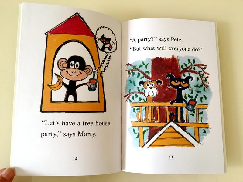 famosa ingles contos crianca livro farmyard livro conjunto 03