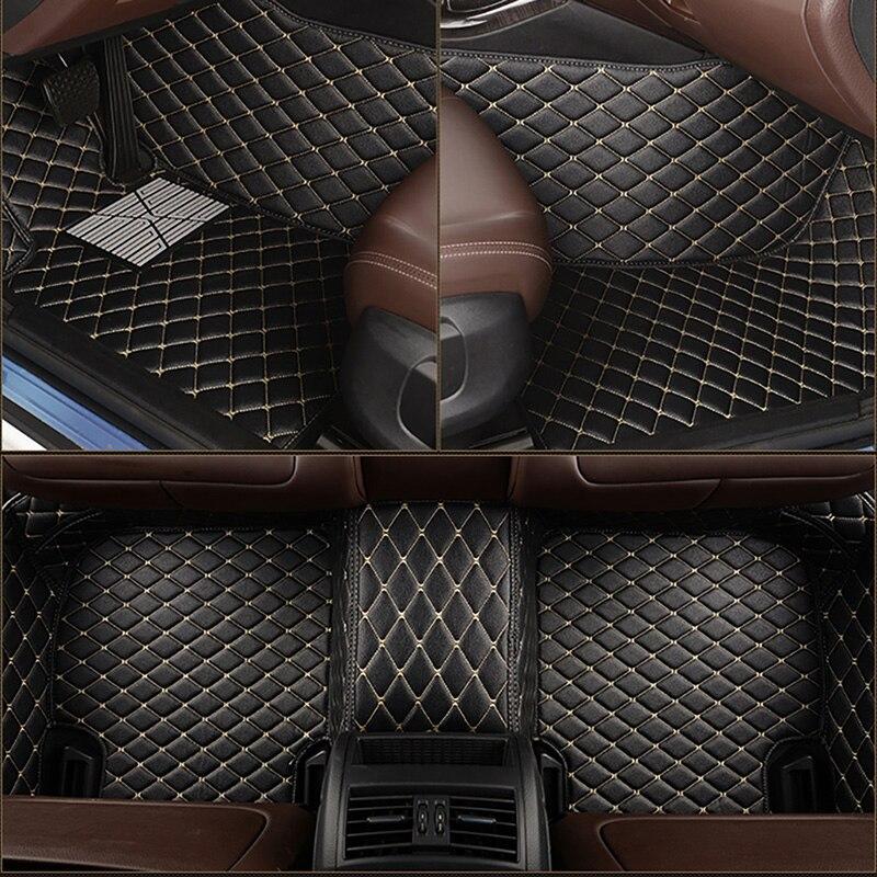 Купить автомобильные коврики kadjar megane2 3 sr latitude fluence logan