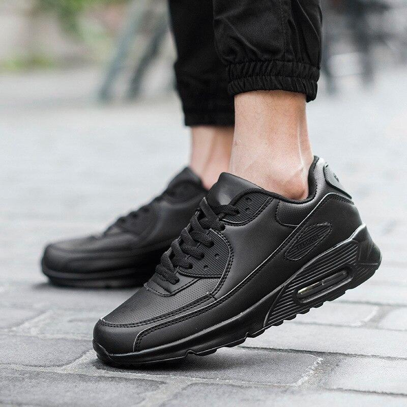 Basket Femme Men Sneaker Running Shoes Lightweight Breathable Mesh Sports Shoes Jogging Footwear Women Athletics Shoe Max Size