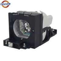 Orijinal projektör lambası TLPLV2 TOSHIBA TLP-S40  TLP-S40U  TLP-S41  TLP-S41U  TLP-S60  TLP-S60U  TLP-S61  TLP-S61U  TLP-S70