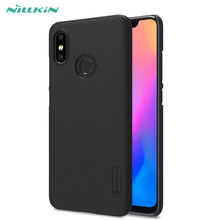 For Xiaomi Mi 8 Case for