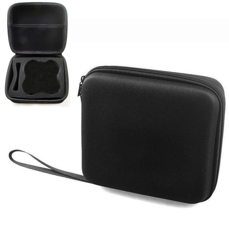 Happymodel Waterproof Protective Carrying Storage Case Bag For Mobula7 Mobula6 UK65 UR85  Tinyhawk II Whoop RC FPV Drone