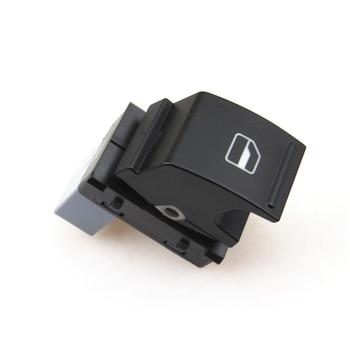 READXT-botón de Control de ventana para Passat B6 3C CC Golf 5...