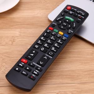 Image 2 - Универсальный пульт дистанционного управления для телевизора Panasonic LCD/LED/HDTV N2QAYB000487