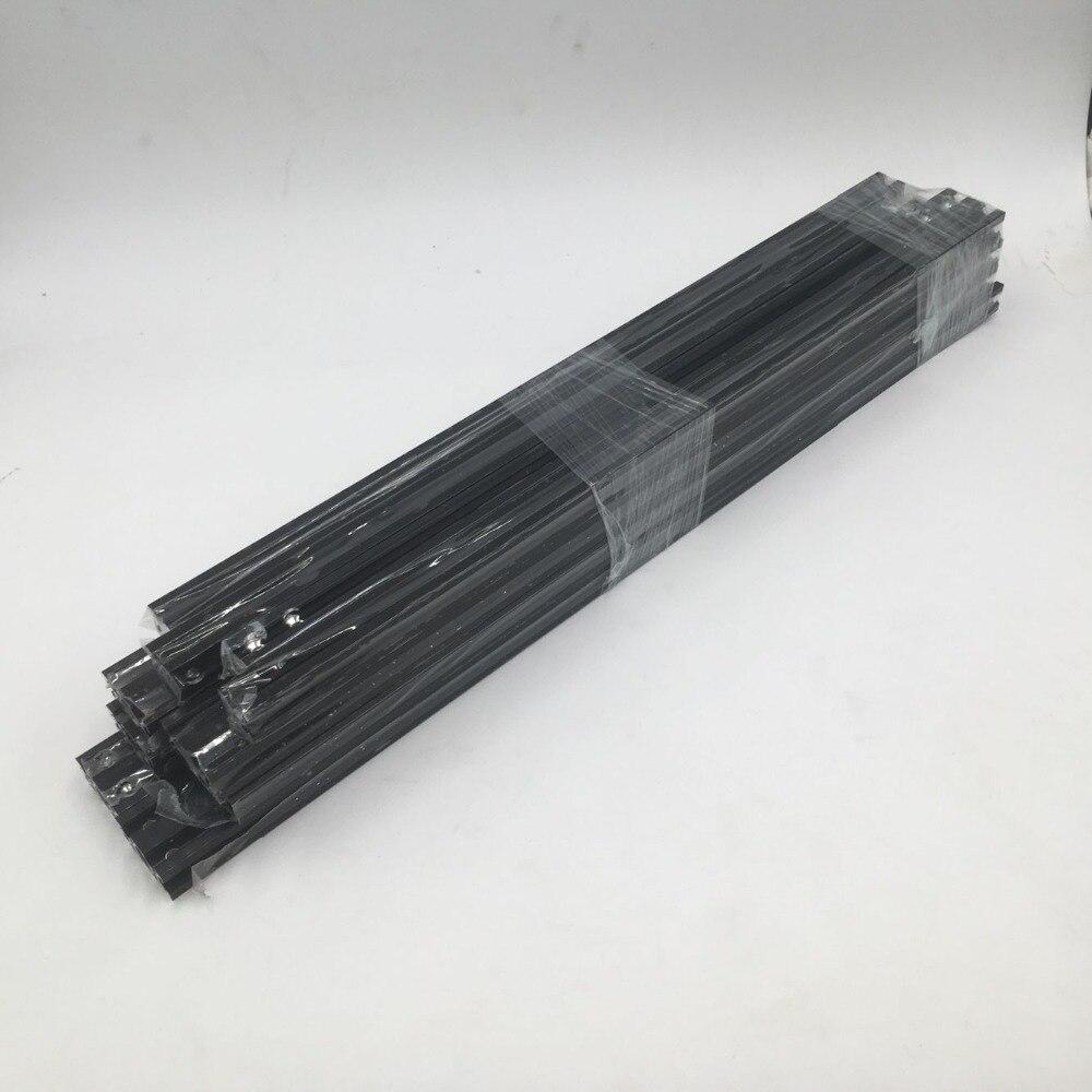 Kit d/'extrudeuse H/ôtend All Metal Smart CR10 avec buse d/'usure plaqu/ée 0,4 mm chaussette en silicone pour mise /à niveau Creality Ender 3 Ender 3 Pro Ender 3s CR-10 CR10S S4 S5 Imprimante 3D 12 V
