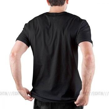 """""""Metsästä, tai tule metsästetyksi"""" – T-paita"""