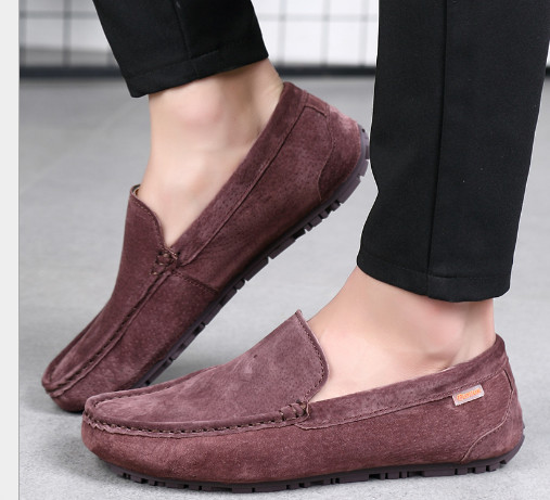 Women's Street Clap Shoes Running Breathable Sports Shoes Female 2020 New Student Wild Casual Shoes