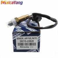 Sensor lambda do sensor do oxigênio para 2000 2011 hyundai accent 39210 22620 sensor lambda sensor sensor sensor hyundai -