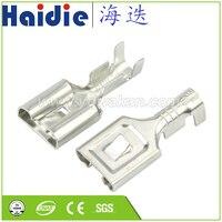https://ae01.alicdn.com/kf/He4b62691edad4b119f3b8722b0074b80k/100pcs-auto-car-splices-terminal-G247-crimp-pins-terminal-DJ623-E7.jpg