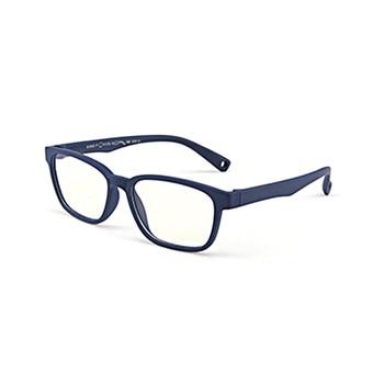 Silicone Polarized Sunglasses   2