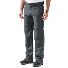 Men Quick Dry Hiking Pants Breathable Men's Trekking Outdoor Fishing Rain Mountain Climbing Pants Casual Travel Trousers MP001