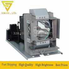 SP-LAMP-085 Premium Replacement Projector Lamp With Housing For INFOCUS IN8606HD Projectors replacement projector lamp with housing 5j j4v05 001 for mw851ust mx850ust projecctor