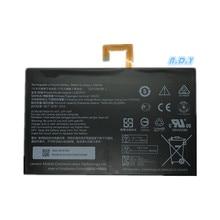 цена на 7000mAh L14D2P31 For Lenovo Tab 2 A7600-F A10-70F Tab2 A10-70 A10-70L Battery
