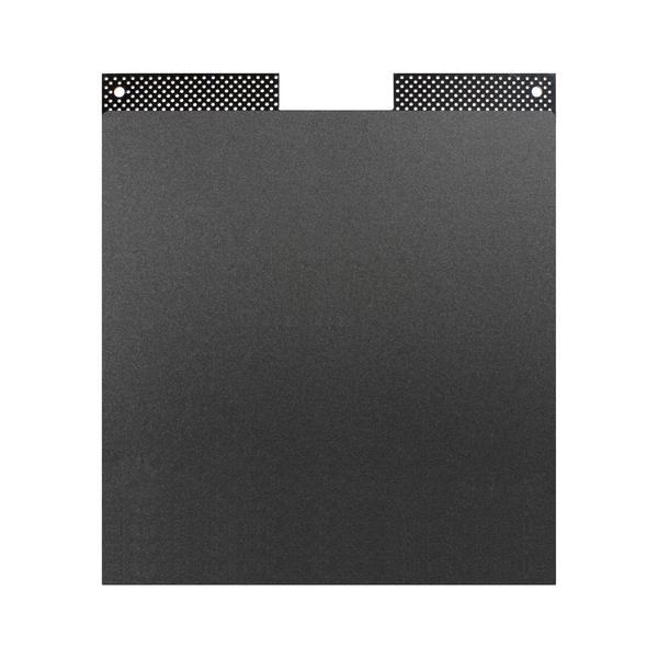 UP Flex 140 Print Board For UP Plus 2
