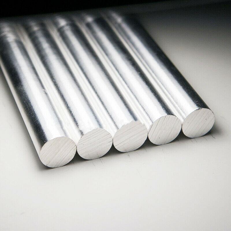 99,99 мг магниевый металлический стержень 16 мм x 9 см светильник огня на открытом воздухе выживания