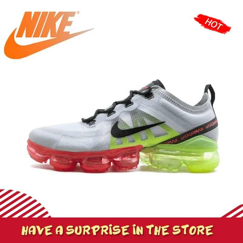 New Arrivel Nike Air Max 97 Og Qs silver Bullet 2017 884421 001 Sneakers Mens Women's Running Shoes #884421 001